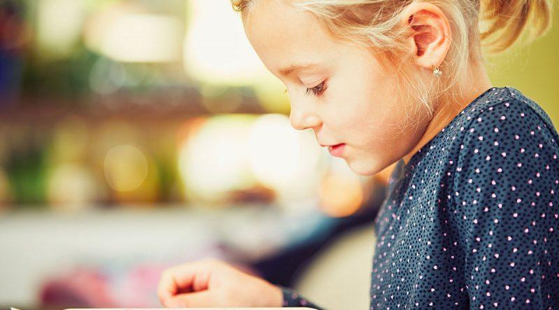 Développer le calcul mental de ses enfants grâce au Sudoku