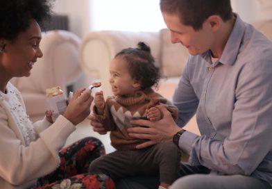 Quels aliments sont à éviter pour votre bébé ?